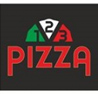 123 Pizza