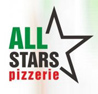 Allstars Pizzerie