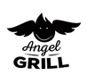 Angel Grill