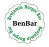 Benjamin Burger Bar