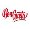 Bongusta