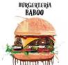 Burgerteria Baboo