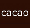 Cacao Prague