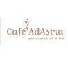 Café Ad Astra
