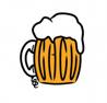 CHCU pivo