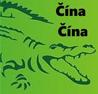 Čína Čína