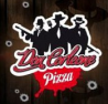 Don Corleone Pizza