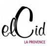El Cid La Provence