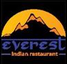 Indická restaurace Everest