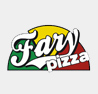 Pizzerie Růžek & Farry pizza