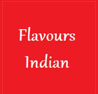 Flavours Indian