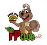 FP Club