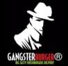 GANGSTERburger®