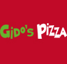 Gidos Pizza