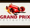 GRAND PRIX restaurace