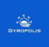 Gyropolis