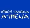 Gyros Taverna Athena