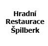 Hradní Restaurace Špilberk