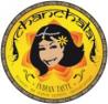 Indická restaurace Chanchala