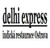 Indická restaurace Delhi Express