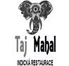 Indická Restaurace Taj Mahal