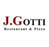 J.Gotti