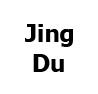 Jing Du