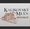 Kalikovský Mlýn