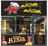 Kebab Mňam Mňam