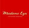 Madame Lyn vietnamese restaurace