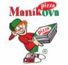 Maníkova Pizza