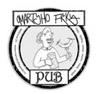 Martyho Frky Pub Restaurace