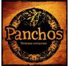 Mexická restaurace Panchos