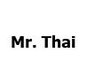 Mr. Thai