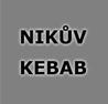 Nikuv Kebab