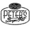 Peters Burger Pub