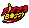 Pizza Bossi