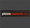 Pizza Capisto