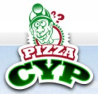 Pizza Cyp