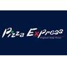 Pizza Express Vinohrady