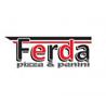 Pizza Ferda Švermova