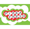 Pizza Fresh