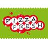 Pizza Fresh Záběhlice