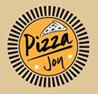 Pizza Joy