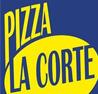 Pizza La Corte