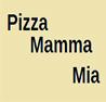 Pizza Mamma Mia - zavřeno