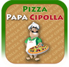 Pizza Papa Cipolla