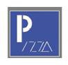 Pizza Plzeň