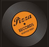 Pizza Records