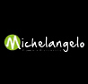 Pizzerie Michelangelo